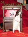 Rodent Reader-2-4-15-final-print