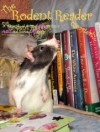 Rodent Reader 1-16-cover